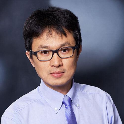 _0027_Derrick Zhong