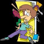 clutter-get-rid-of-clutter-150x150