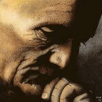 grieving-old-man-150x150
