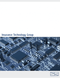 Download > Insurance Technology Group