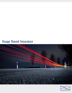 Download > Usage Based Insurance