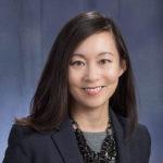 Jennifer Choe, ASA, MAAA