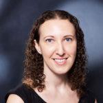 Crystal Sackman, FSA, MAAA