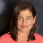 Michelle Freitag, FCAS, MAAA
