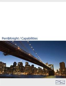 Download > Capabilities Brochure