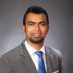 Avirup Sen Gupta, PhD