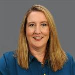 Michele Sturgeon, AINS, API