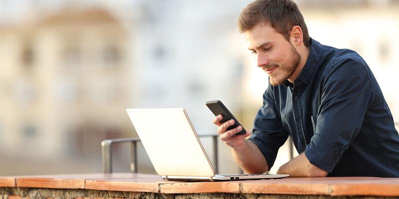 InsurTech-Leverages-Smartphones