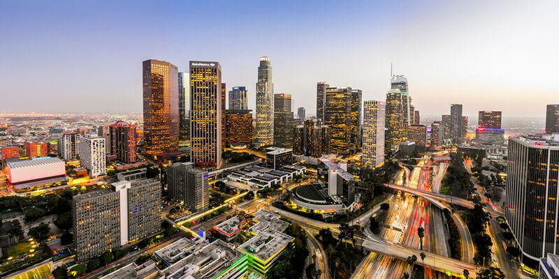 California Commissioner Orders Premium Refunds