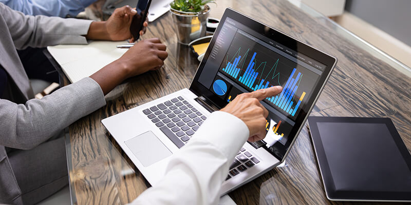 Predictive Analytics Is Important for Big and Small Insurers