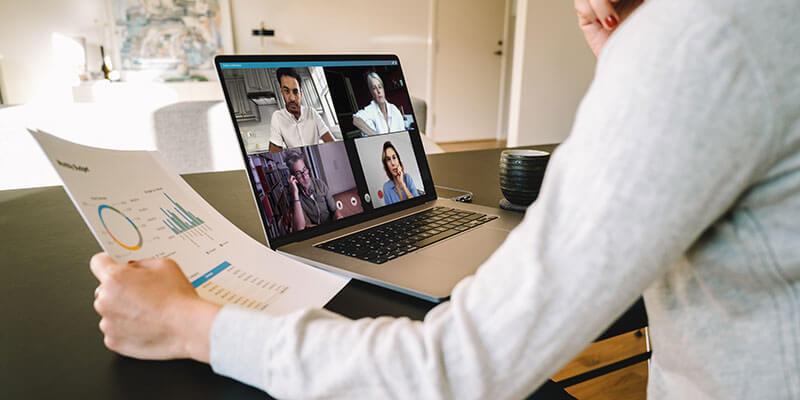 Improve Efficiency with Online State Filings Platform